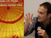 """online puntata PAOLO PAOLO, ospite """"Letteratitudine venerdì maggio 2013"""