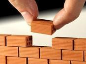 Costruisci strategia successo (per blog non)