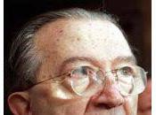 morto Giulio Andreotti