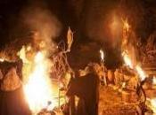 """Streghe Salem"""": Peccato, sarebbe potuto essere miglior horror 2013"""