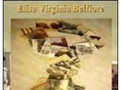 Foggia: Martedì maggio presentazione romanzo Elisa Belfiore