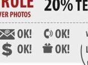 Facebook sempre business oriented: nuove regole foto copertina