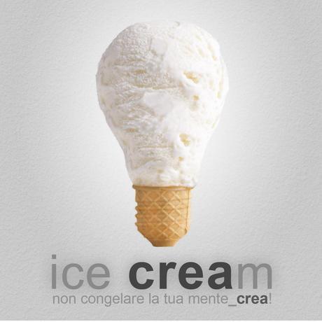 Ice cream contest non congelare la tua mente crea for Crea la tua planimetria gratis