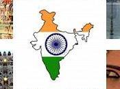 Nuova proposta viaggio India