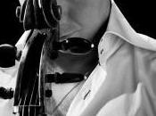 Cividale Friuli, corsi internazionali perfezionamento musicale