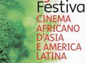 Milano: 23mo Festival Cinema Africano, d'Asia America Latina