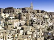 Matera, maggio 2013 terrà seconda edizione Polo Sud. Idee futuro quest'anno avrà come tema L''Europa.