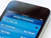Consigli Utili Mobile Banking Sicuro