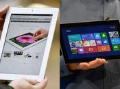 """Bill Gates iPad: """"molti utenti sono frustrati"""""""