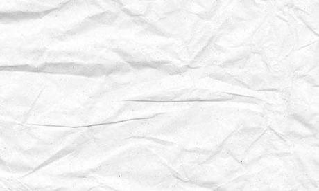 Tissue Paper Texture Photoshop Tissue Texture Photoshop 001