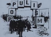 Tendenza populista