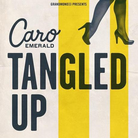Back It Up Caro Emerald Testo E Traduzione