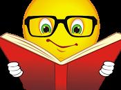 Come studiare 15 pagine in 1 ora? | Yahoo Answers