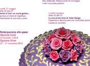 Cake Design tutti: arriva Piacenza nuovo corso dolcissimo solidale