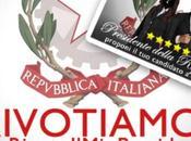 L'Italia pronta democrazia digitale?