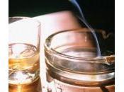 Fumo, obesità, colesterolo alto diabete fanno male anche cervello
