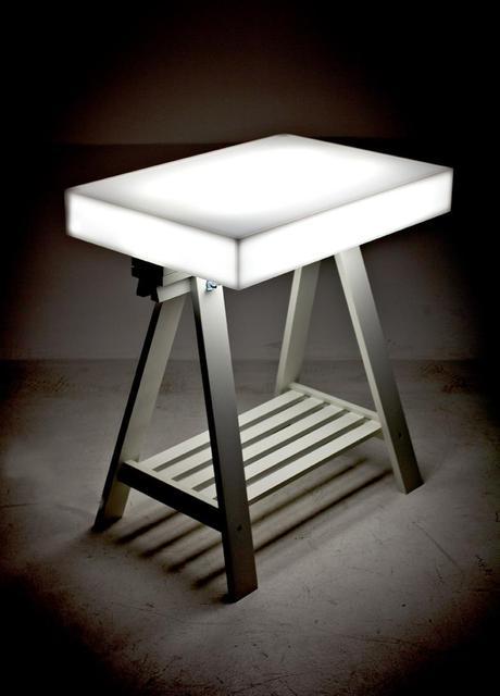 Tavoli plexiglass e mobili in perspex acquista negozio online designtrasparente paperblog - Mobili in plexiglass ...