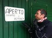 Dalla Piadina alla Tigella prima uscita 2013