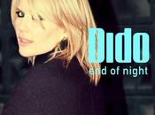 """End Night"" Dido"