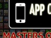 Masters Mystery Crime Fashion solo iPad (Full)