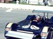 Gilles Villeneuve, storia leggenda prima parte
