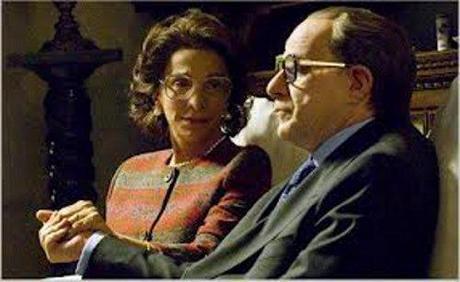 Giulio andreotti il divo del film di sorrentino paperblog - Andreotti il divo ...