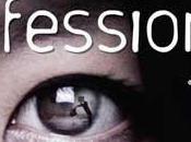 Recensione film Confessions: poesia ricca suspense