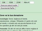 """""""Wikipedia, meglio: controlla controllore? Axel)"""