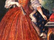 Maria Leszczynska Francia Lorenzo Mastori