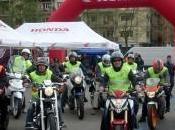 L'Honda Live Tour tappa WorldSBK Monza