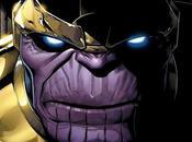 infinity: marvel riporta scena thanos inumani
