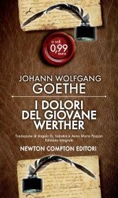 nuove-uscite-newton-compton-collana-live