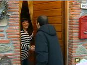 Smilingischic goes Ballarò… laugh please!