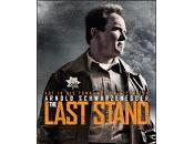 Last Stand Jee-woon