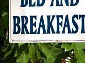 Come aprire Breakfast
