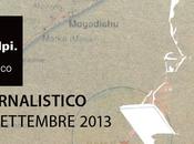 """Premio """"Ilaria Alpi"""" 2013 Riccione"""