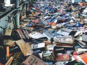 Content curation giornalismo: perché agli editori conviene avere cura proprio archivio
