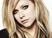 """Here's Never Growing video ufficiale nuovo singolo Avril Lavigne"