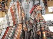 L'addio grande stilista italiano Ottavio Missoni
