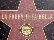 Fabry bella s01e03 hipster don't