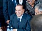 Berlusconi condannato appello anni processo Mediaset