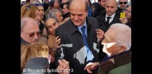 ex-segretario-bersani-partito-democratico-state-of-union
