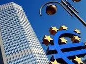 Italia Europa fare? speriamo cavo