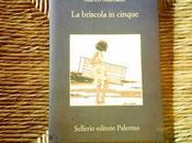 Briscola Cinque Marco Malvaldi