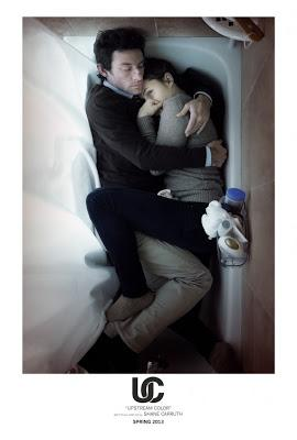 Upstream color ( 2013 )