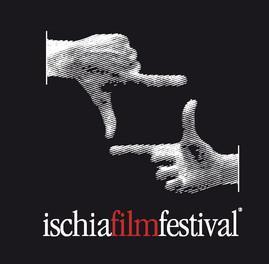 Ischia Film Festival, XI Edizione 29 Giugno – 6 Luglio 2013