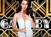 """Young Beautiful"" nuovo video Lana"