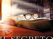Anteprima: segreto della libreria sempre aperta Robin Sloan