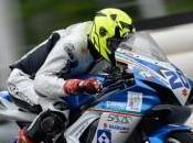 Mondiale Supersport, Monza: Mathew Scholtz evidenza nelle prove venerdì