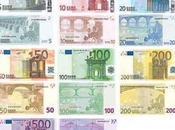 Quanto denaro ottiene euro mese?